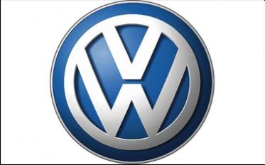 logo Wv