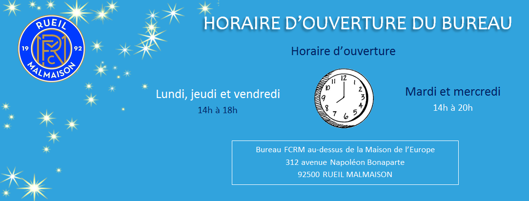 horaire0410