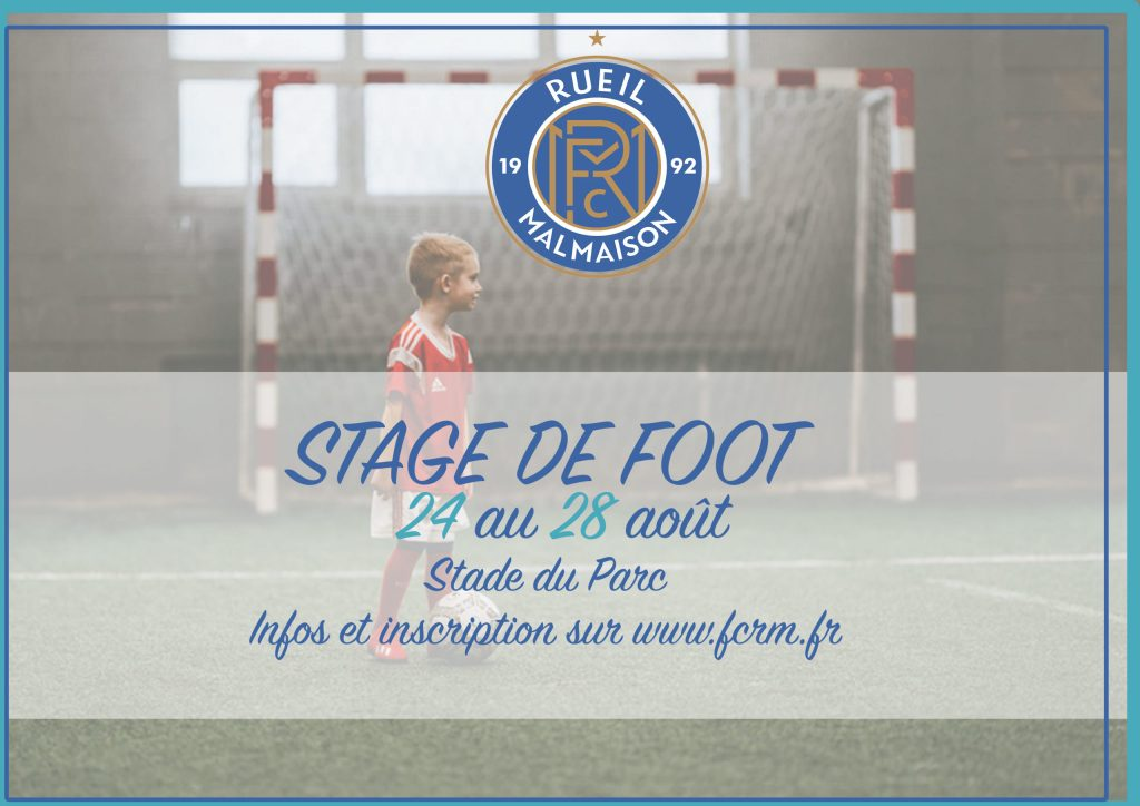affiche-stage-aout