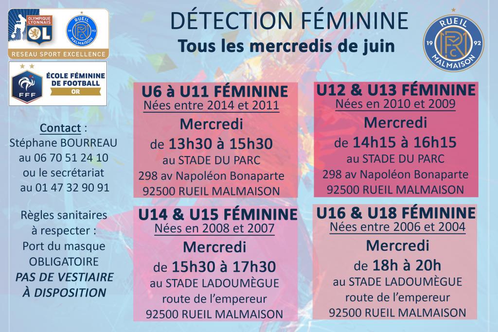 detectionjuinfem_1